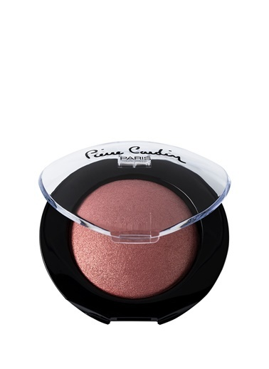 Pierre Cardin Terracotta Blush On Allık - Cherry - 325 Pembe